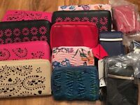 Purse clearance Christmas gifts brand new 13 items