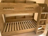Bunk beds - NEW
