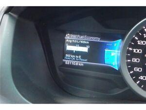 2015 Ford Explorer Limited 7 Passenger, 4WD, 3.5L V6, 41,414 KMs Edmonton Edmonton Area image 17