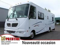 2003 Gulf Stream Independance 8301