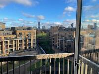 1 bedroom flat in Palladian Court, Croydon, CR0