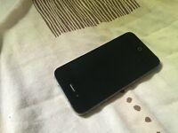 iPhone 4. £45