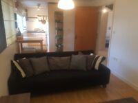 2 Bedroom Flat for rent in Central Bristol - Old Market. £875 plus bills (No DSS).