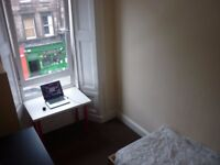 Students: Single Room in lovely flatshare in Newington Area. Edinburgh University Student