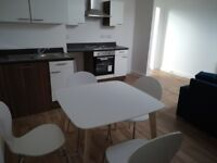 Spacious 1 bed apartment. Close to Royal Hospital and University. 43 Jubilee House