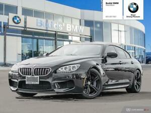 Bmw M6 Great Deals On New Or Used Cars And Trucks Near Me In