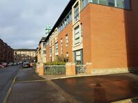 2 BEDROOM FLAT TO LET MEDWYN STREET, WHITEINCH, £675pcm