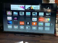 """49""""PANASONIC LED SMART WIFI FHD TV CAN DELIVER"""