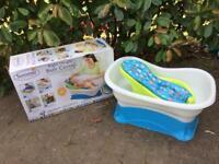 Baby Bath Centre