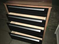 Free delivery chest of drawers