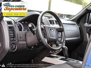 2009 Ford Escape ***CLEAN*** Windsor Region Ontario image 13