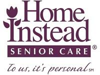 Contracted hours available for Caregivers!