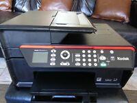 Kodak Hero 6.1 All-in-One-Printer