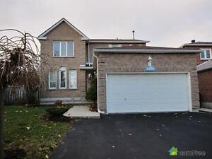 $939,000 - 2 Storey for sale in Mississauga Oakville / Halton Region Toronto (GTA) image 1