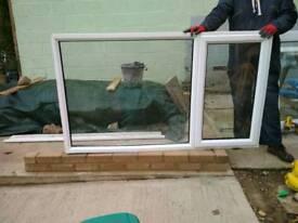 Double Glazing/Glazed Window