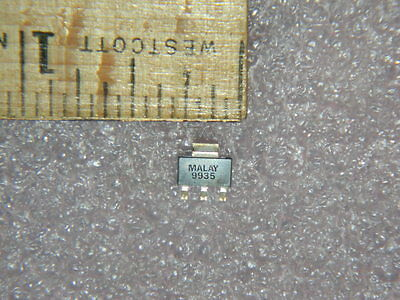 160 New Micrel Mic2954-03bs Ic Low-dropout Voltage Regulators Sot-223-3