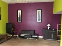 2 Bedroom House for Rent Bolton BL3 3BS - £450 per month