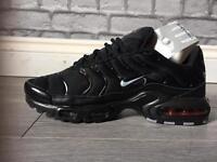 Nike air max TN size 8.5