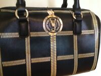 gorgeous versace bag must go as wasted here goes for 120 if goes tonight or sat