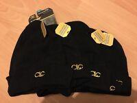 5 x Clc pro tradesmen beanie hats (£1 each)