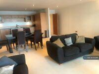 3 bedroom flat in Marmara Apartments, London, E16 (3 bed) (#1059181)