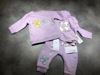 3-6 months bundle - *with tags* RRP over £75