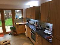 Rooms to let in beautiful home NO ADMIN FEE, PETS & COUPLES WELCOME- house share, Fishponds