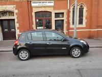 Renault Clio DCi i-music