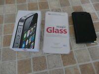 iphone 4s smart phone