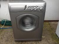 6kg Ariston Washing Machine