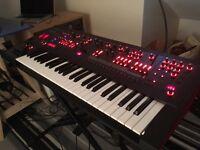 Roland JD-XA. Like new