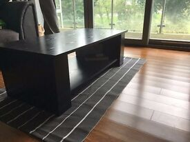 Magnificent coffee table for sale