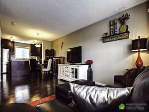 $319,900 - Townhouse for sale in Edmonton - Southwest Edmonton Edmonton Area image 4