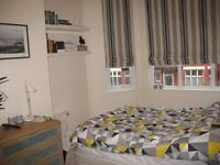 Large double room to let in West Didsbury