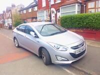 Hyundai i40 for sale
