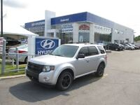2010 Ford Escape XLT, A/C, POWER GROUP, MAGS...