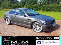 2002 BMW M3 ** 85k Miles ** (not evo s4 s3 r32 m5 amg rs ST )