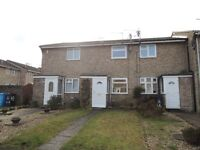 IMMACULATE 2 BEDROOM HOME