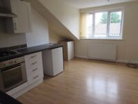 Very good size 2 bedroom property in Redbridge part dss acceptable with guarantor
