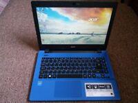 Acer E14 Notebook