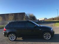 BMW X5 SE AUTO 3L diesel Automatic