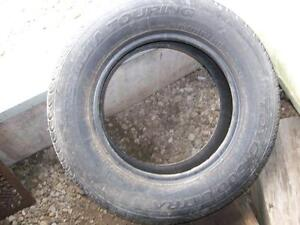 195-70 -14 tires