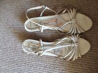 Women's sandals for sale