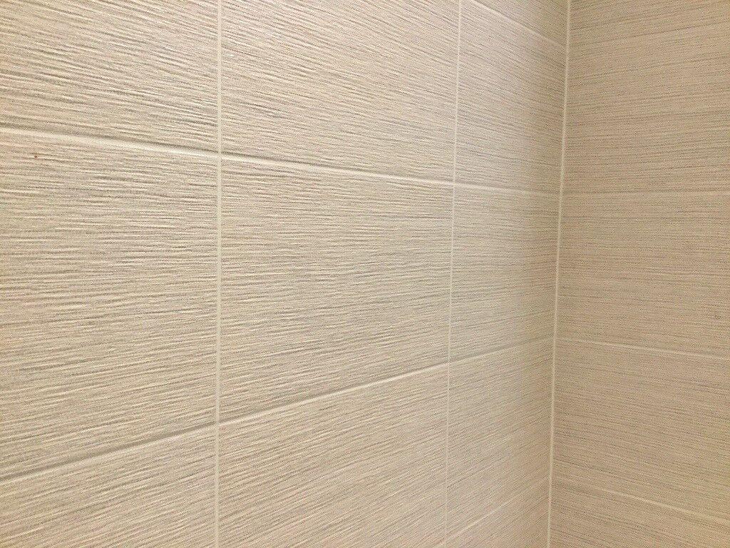 Porcelanosa An Blanco Ceramic Tiles 20 X 31 6 Cm 4 Bo