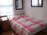 Lovely Self Contained Studio for Single Professional All Bills & Council Tax inc.SE136HN ZONE 2/3