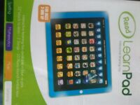 toy tablet educational