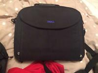 Chunky Shielded Dell Laptop Case