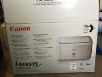 Canon i-sensys Printer