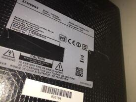 Samsung T32E390SX 32 Smart LED FULL HD Internet TV
