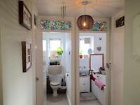 Ipswich To within London areas, 2 bed exchange